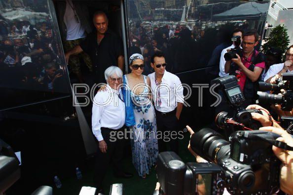 Дженнифер Лопес/Jennifer Lopez - Страница 4 F22f7ad60c9a