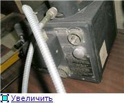 """Музей Московского радиозавода """"Темп"""". 7239156a79a4t"""