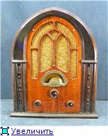 The Radio Attic - коллекции американских любителей радио. F2ebbced1c6at