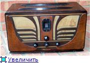 Philco; Radio & Television Corp.  5d7e7c2f6150t