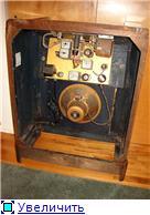 Zenith Radio Corp.; Chicago, Illinois (USA). 0e16370cc456t
