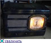 Радиоприемники серии АРЗ. E9bf1bef8a4ft