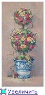Цветы, букеты - Страница 2 53b84b38929bt