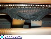 Мастер-классы по вязанию на машине 605626327d51t