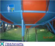 Польский город Миколайки - место отдыха калининградцев A9c056d0830bt