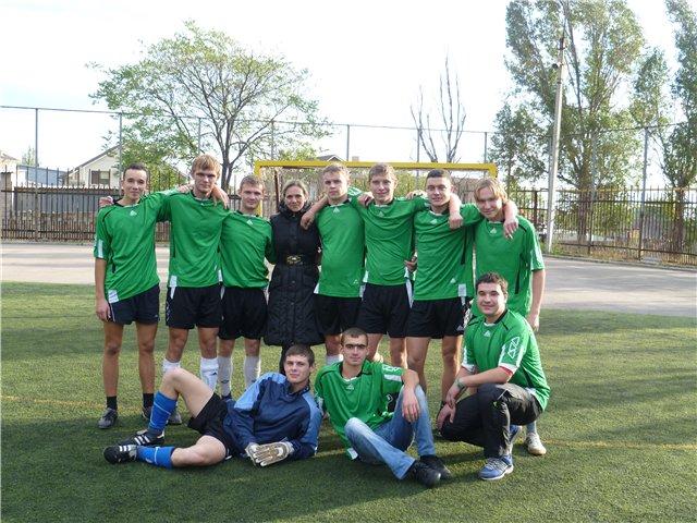 Мои любимые и талантливые студенты-спортсмены A044a2100152
