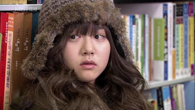 Сериалы корейские - 2 - Страница 11 03c10717705f
