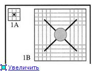 Хардангер.Урок 10 Ba8254de0b0ct