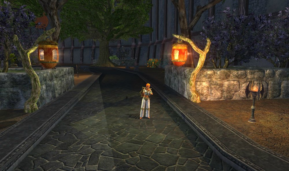 EVERQUEST (MMORG game BLOG) 840c7910f4dd