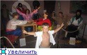 Поездка на Черноморье 98bc7bd1103dt