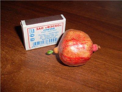 Расцветали яблони и груши... 5250d6357fbf
