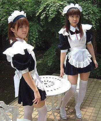 Японская мода ^^ - Страница 2 D060d9775415