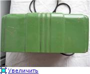 Абонентские громкоговорители. 82c35bdb522ct
