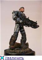 Маркус Феникс из Gears of War D131c1f43424t