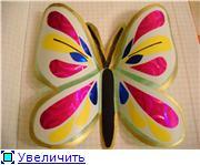Мои творюшки 11689cc760e4t