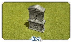 Все для кладбищ, церквей E0aa452dc099