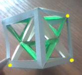 Руны и кубик Рубика Ef812c561529