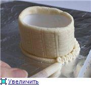 Упаковки и подставки Пасхальные 6a1011e7b50at