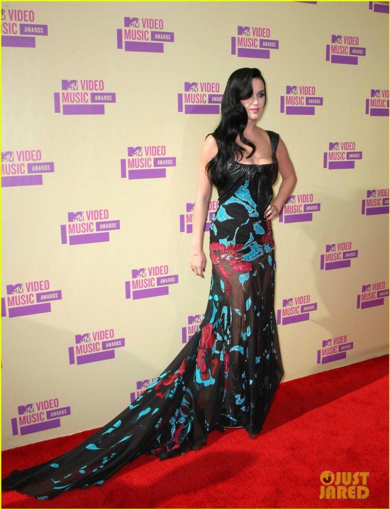 Katy Perry | Кэтти Перри - Страница 7 0256282a9843