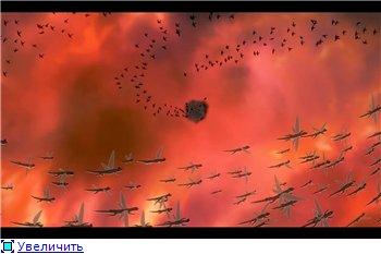 Ходячий замок / Движущийся замок Хаула / Howl's Moving Castle / Howl no Ugoku Shiro / ハウルの動く城 (2004 г. Полнометражный) - Страница 2 475c5d9e1103t