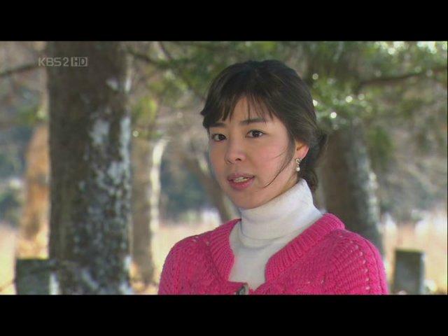 Сериалы корейские - 6 - Страница 19 5457a8aa3802