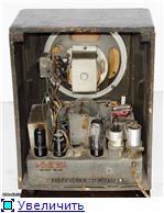 Радиоприемник МС-539. 500e0517b4bft