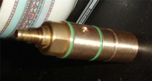 редуктор от вальтер 1250 доминатор в хатсан АТ44-10 лонг E97f3c8218de