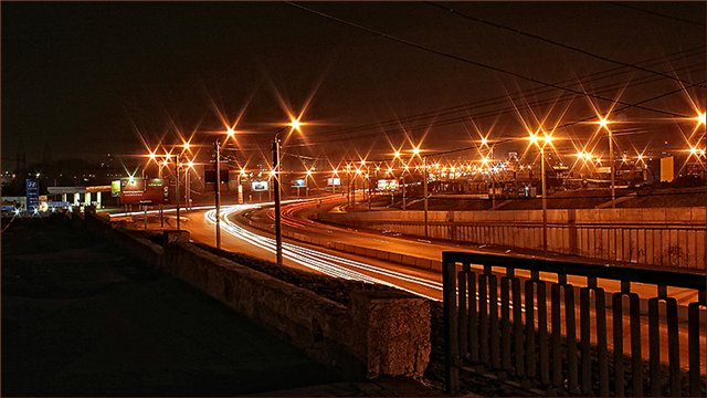Челябинск B6291d93f659