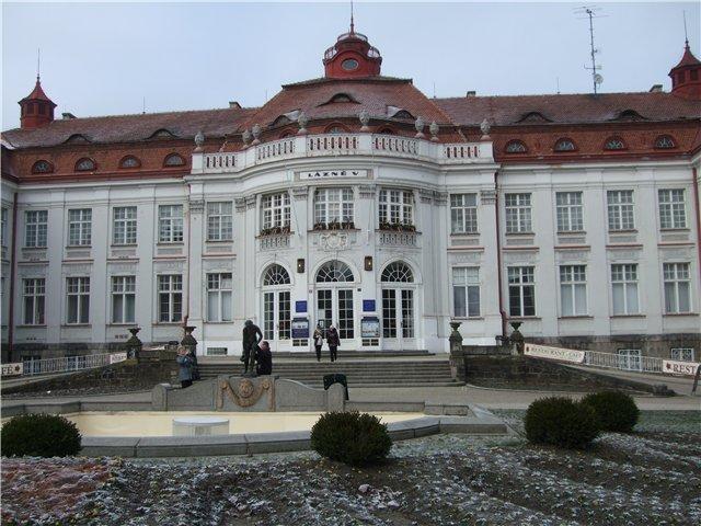 Встреча Нового года 2009 -Польша-ПРАГА-Карловы Вары-Дрезден D77e5e24ec5c