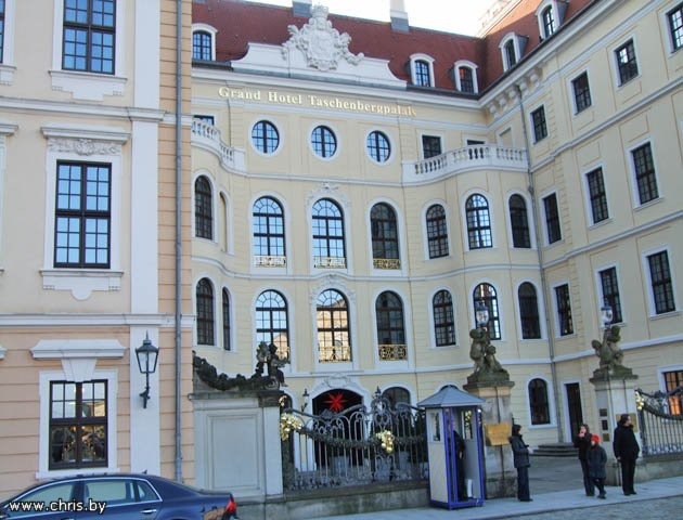 Встреча Нового года 2009 -Польша-ПРАГА-Карловы Вары-Дрезден 4fa37c5fbd64