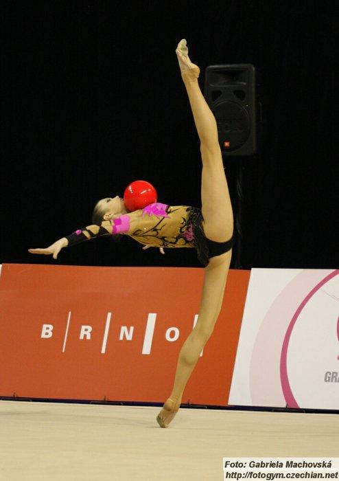 Alina Maksymenko 61442e3ffbcb