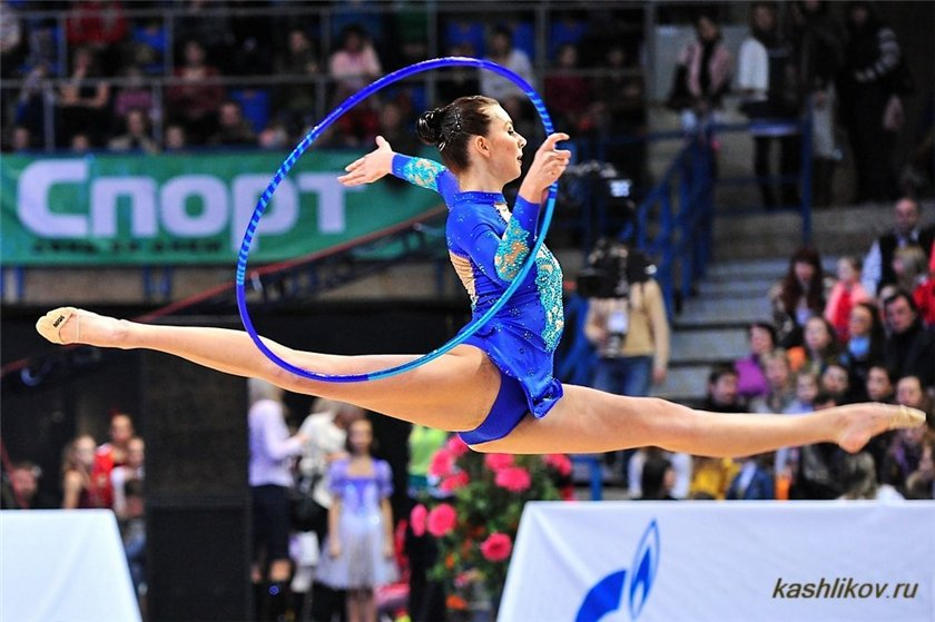 Joanna Mitrosz (Pologne) Cf142802396f