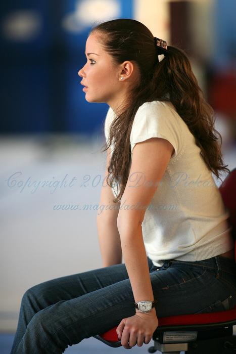 Dinara Gimatova - Page 2 Ff8ea34ba971