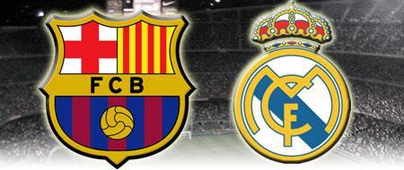 FCBarcelona-RealMadrid(Supercopa de España) 94525433f20f