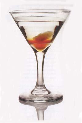 Алкогольные коктейли 23f6b801420d