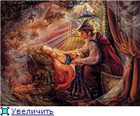 Арт Работы современных художников (портреты,фентези,готика) \ Art Works by contemporary artists 90b70e44426at