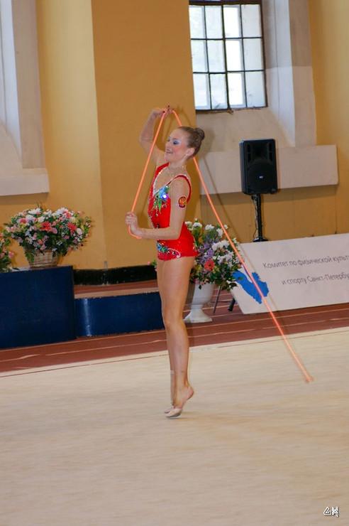 Daria Andronova B99d00efa36d