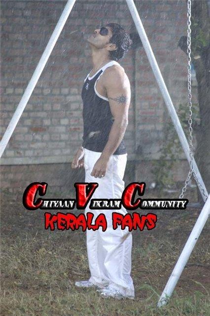 Кандасами / Kanthasamy (2009) 6876a4cdae46