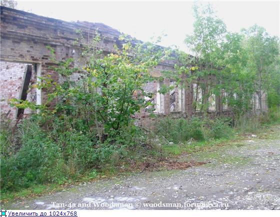 Палдиски: «заводской» детский садик и «Красные казармы». 17 фото 02b3d2329760t