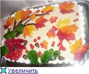 ТОРТИКИ на заказ в Симферополе - Страница 4 Bec23fe912b1t
