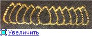 """Мастер-класс по росписи контурами в технике """"Point-to-Point"""" E33b435a5961t"""
