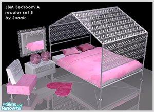 Спальни, кровати (модерн) - Страница 2 61d4ca084a4a