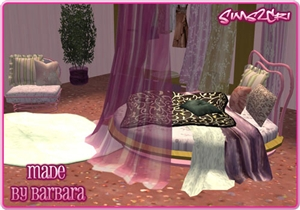 Спальни, кровати (антиквариат, винтаж) - Страница 5 A9a62cf2c4ee