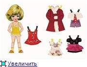 Куклы-вырезалки из бумаги - Страница 2 F10dddb756d3t