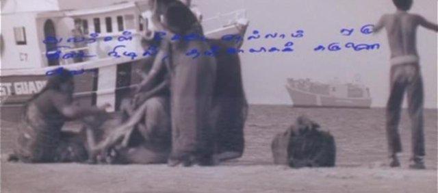 Поцелуй в щеку / Kannathil Muthamittal (2002) B66001af2916
