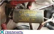 "1935-36 год. Радиоприемник ""Колифокс-1"". (firma KOLIFOX). 69ddec194e7bt"