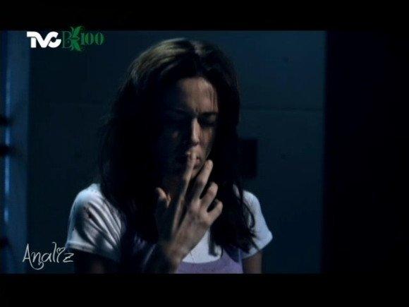 მკვლელი ქალები 3---mujeres asesinas 3 - Page 7 132191659c93