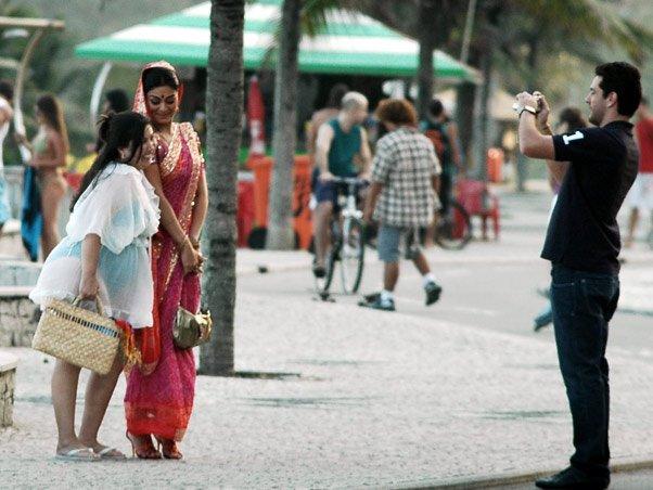 """სერიალი """"იქ სადაც უყვართ""""___caminho das indias - Page 5 48a5671a3de3"""