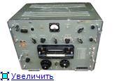 """Радиоприемник """"АС-2"""". E26efc6bb2b8t"""