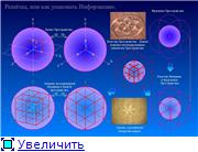 Подобие рунных и научных моделей. - Страница 2 23951bfbc65ft